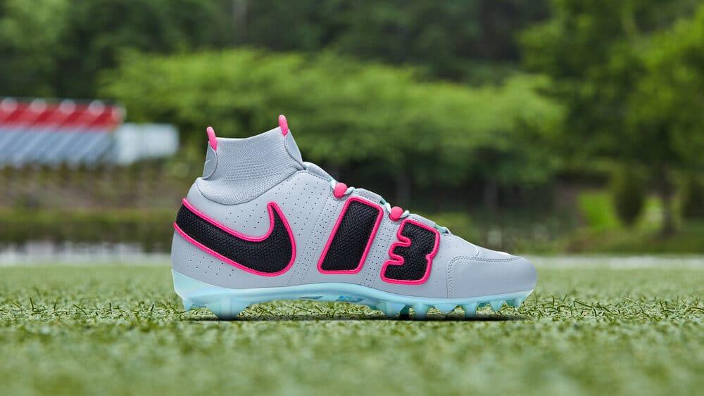 NikeNews FeaturedFootwear OBJ2019 20 Week12 0356 original
