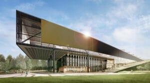 Nike Innovation Building 1 native 1600