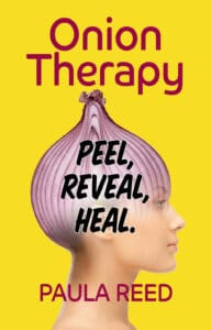 OnionTherapy