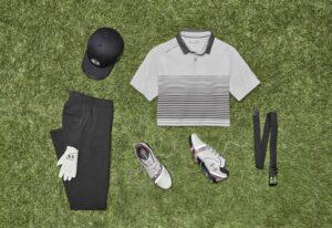 PGA Fri H LE 0
