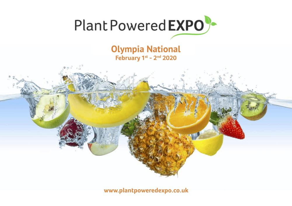 PlantPowerEXPO