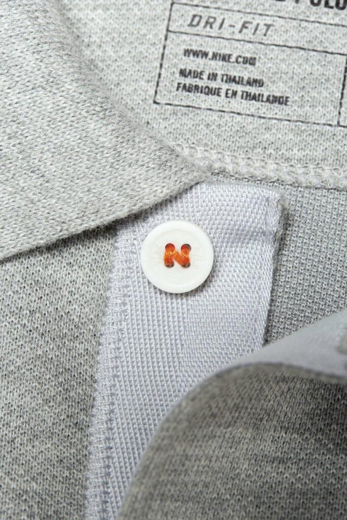 Polo Detail3 native 1600