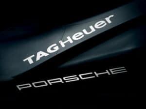 Porsche FE Car Sneak Peak 2000x1500