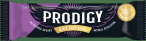 ProdigySnacks ChunkyChocolate