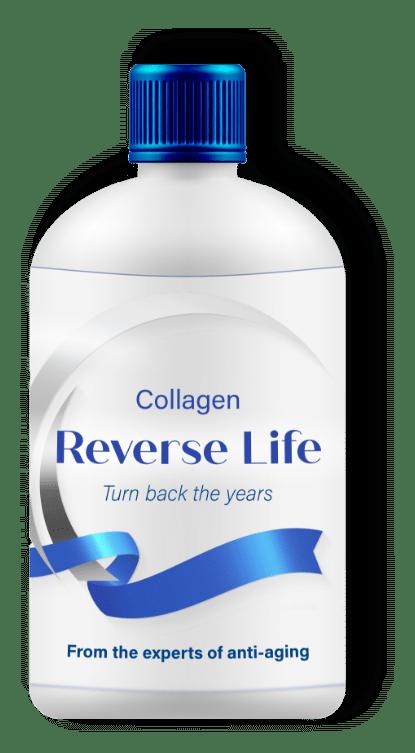 REVERSELIFECollagenSupplement
