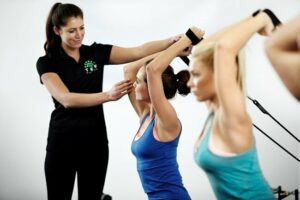 TenHealth26FitnessE28099sIntroductoryOffer