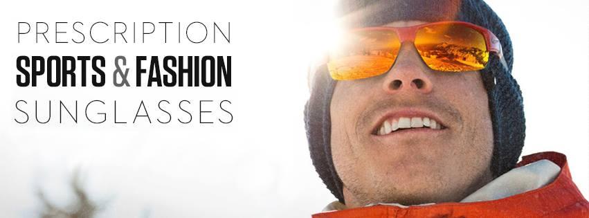 ADS Sports Eyewear to Carry Latest Oakley Women's Sunglasses