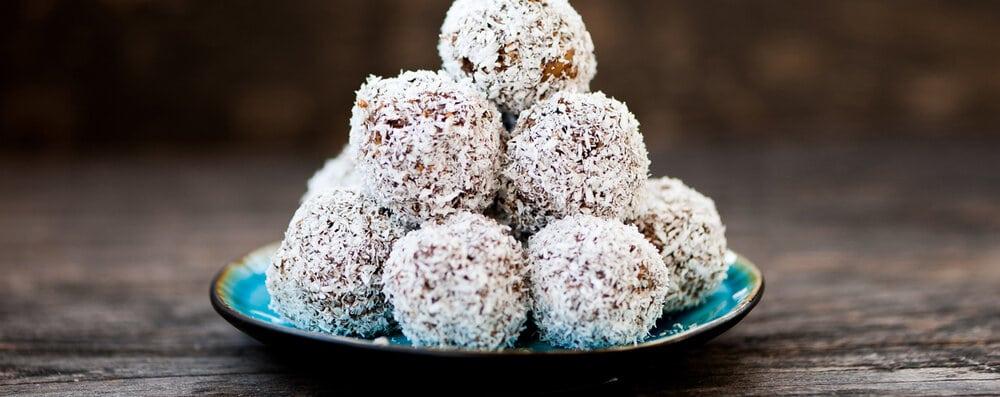 almondcoconutballs