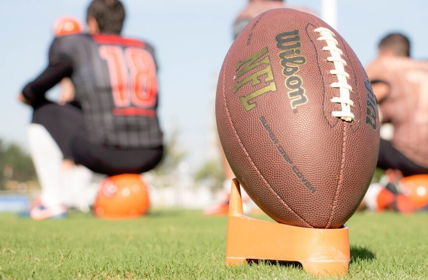 NFL Clubs and The NFL Players Association Approve Opening Of Training Camps and Start Of The 2020 Season