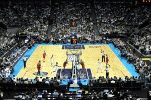 basketballteamsoncourt