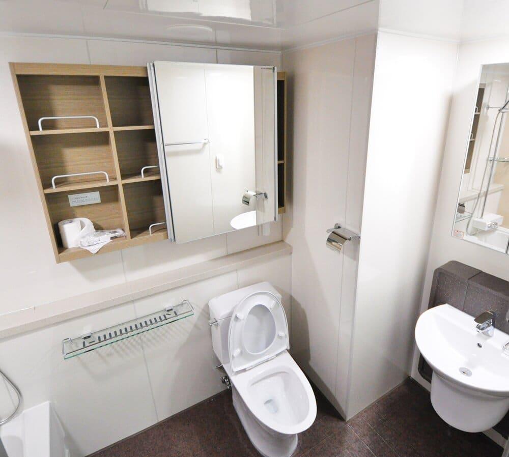 bathroom interior interior design restroom 262005