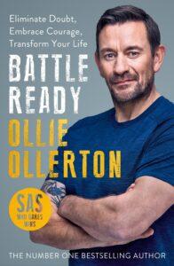 battlereadybookollieollerton