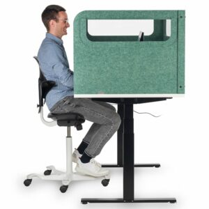 be safety screens u shape concentration workstations 1588759605