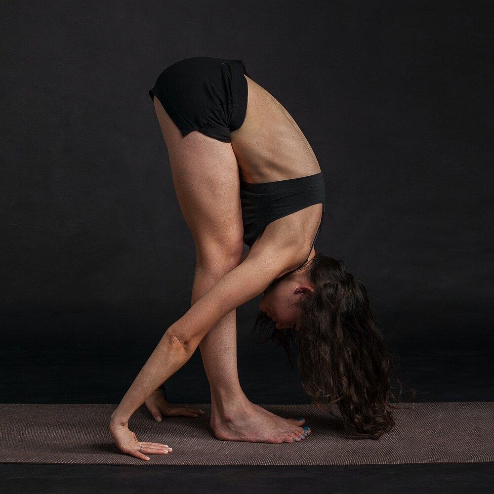 body stretching yoga beauty 35987