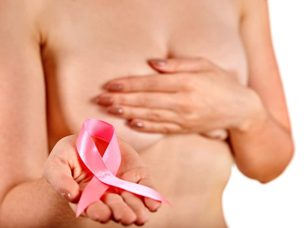breastcancerawarenessmonth