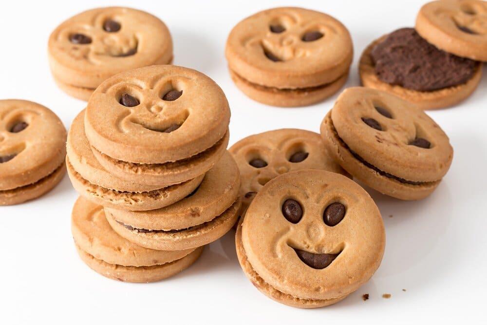 evillookingcookies