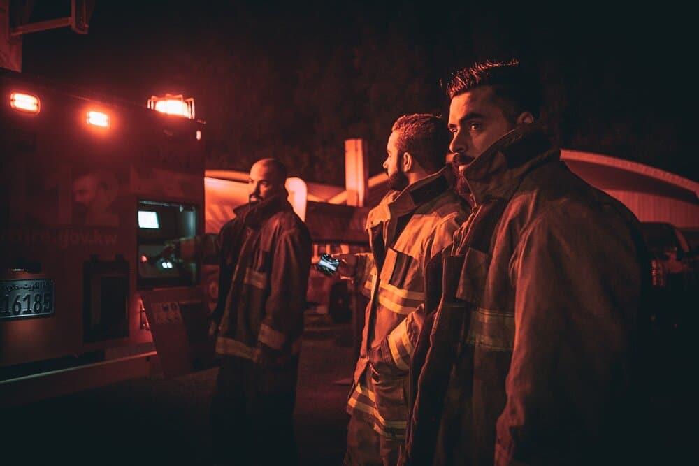 firemanatnight