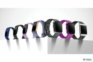 fitbitspringlaunch