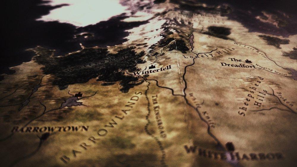 gameofthronesmap