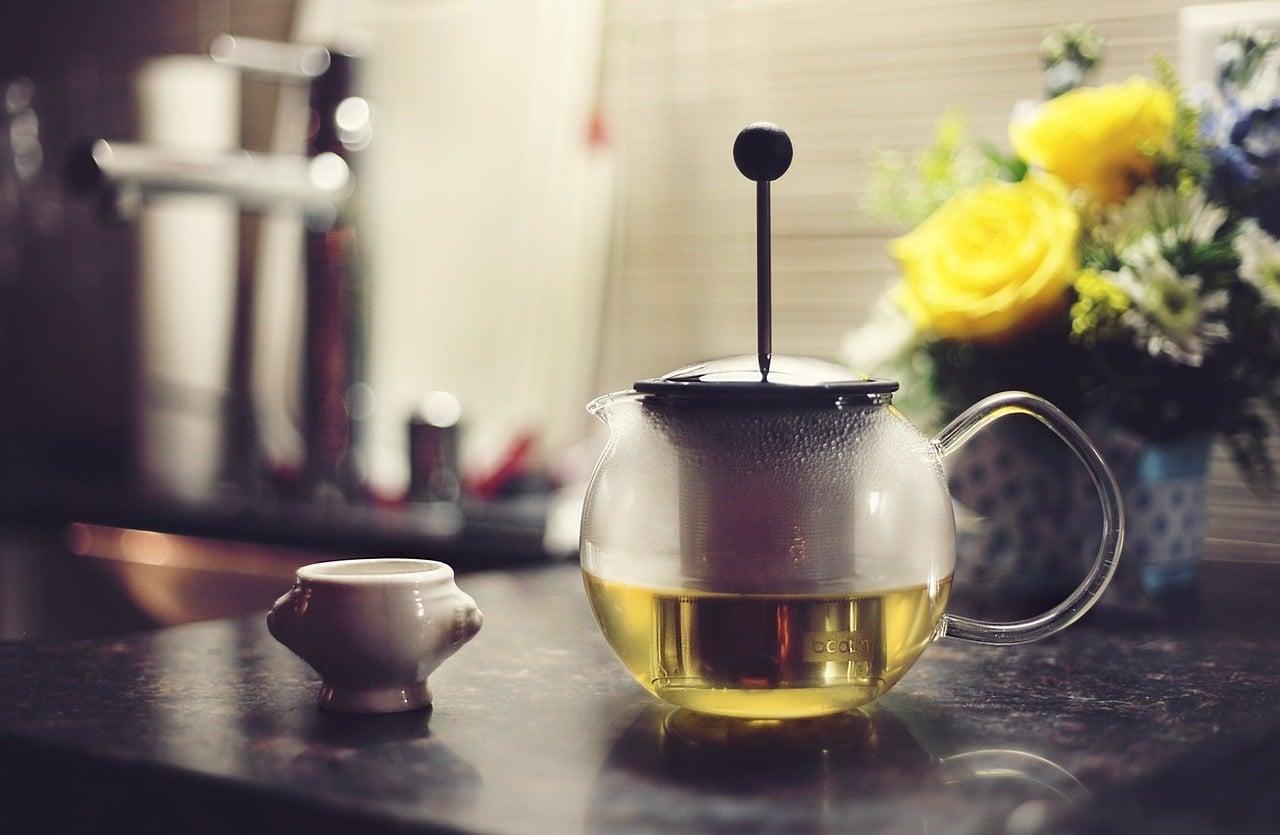 green tea 692339 1280