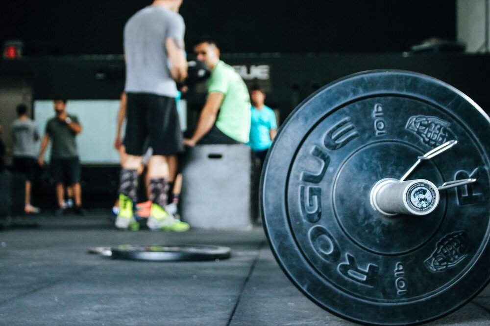 Are Monthly Gym Membership Models Flawed Under Distancing Guidelines?