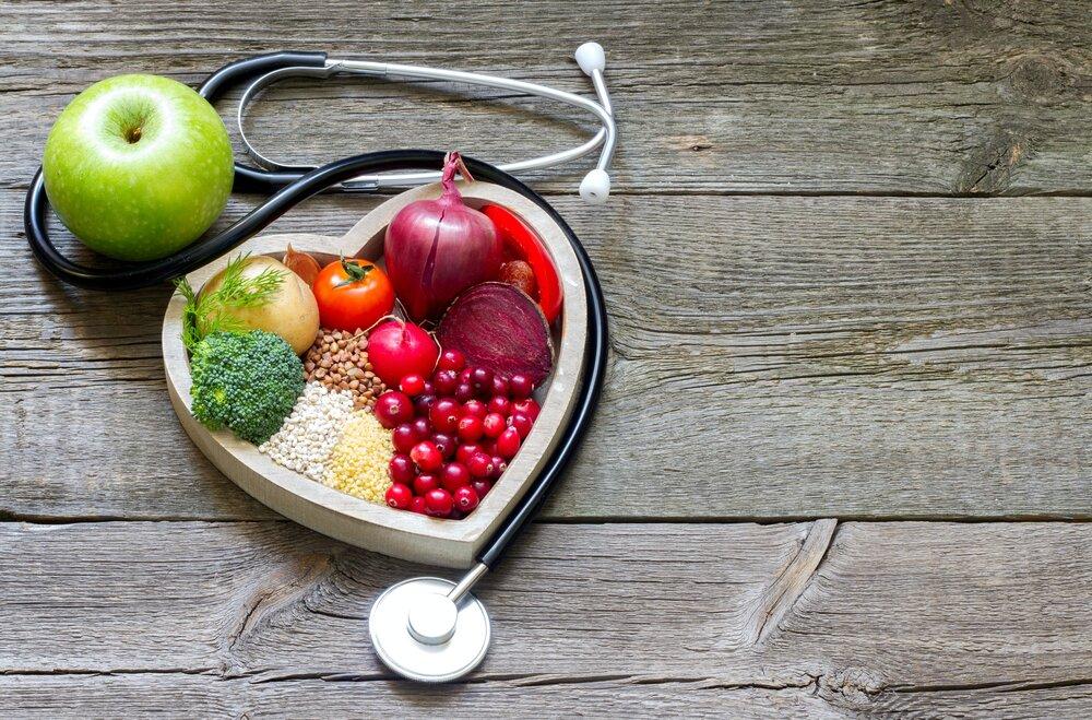 healthyheartfoods