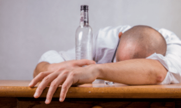 Checkout our hangover cure to get you back up and running