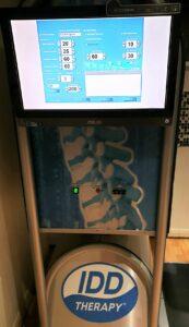 iddtherapymachine