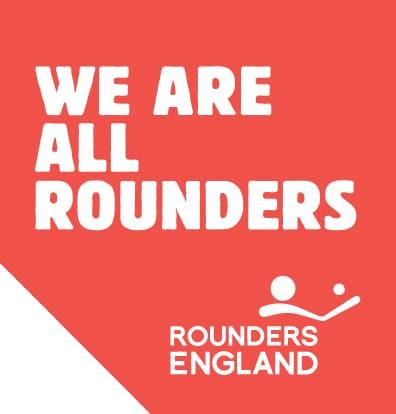 rounders england