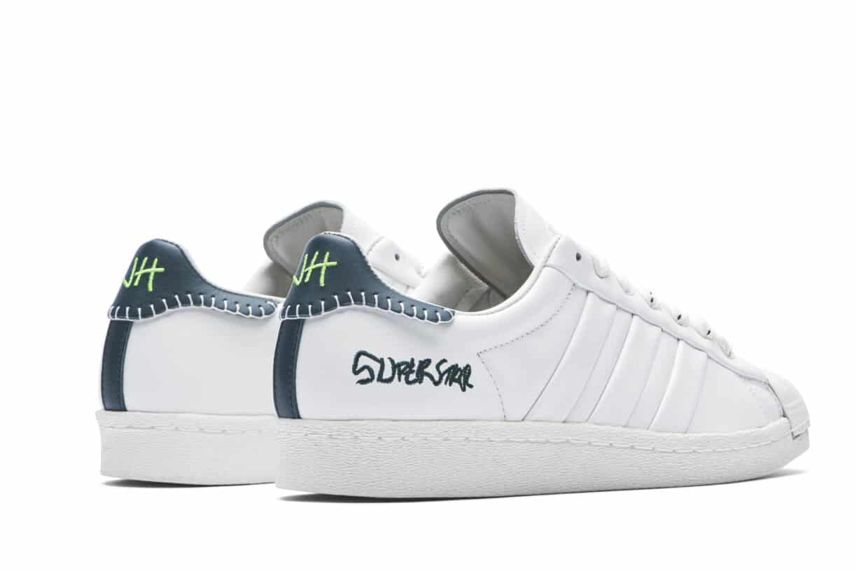 jonah hill adidas superstar3