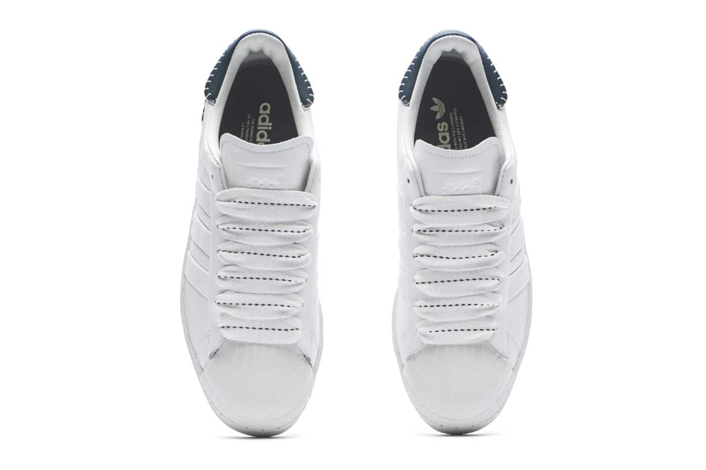 jonah hill adidas superstar4
