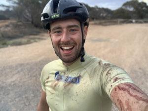 joshquigleycyclist
