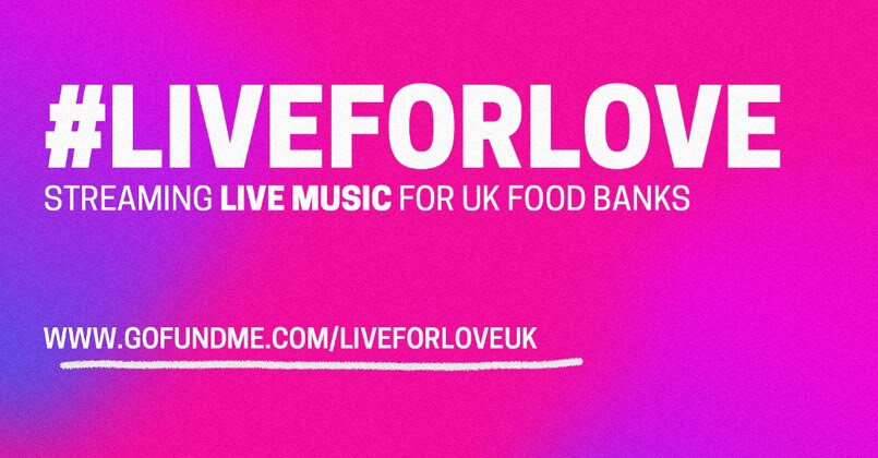 liveforloveukfoodbanks