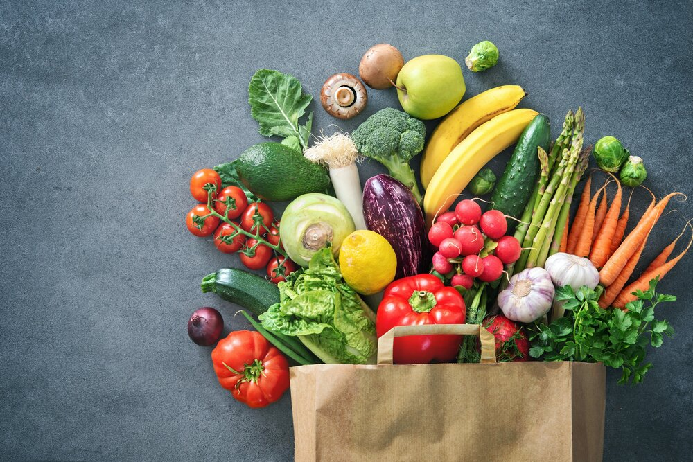 What Is The DASH Diet