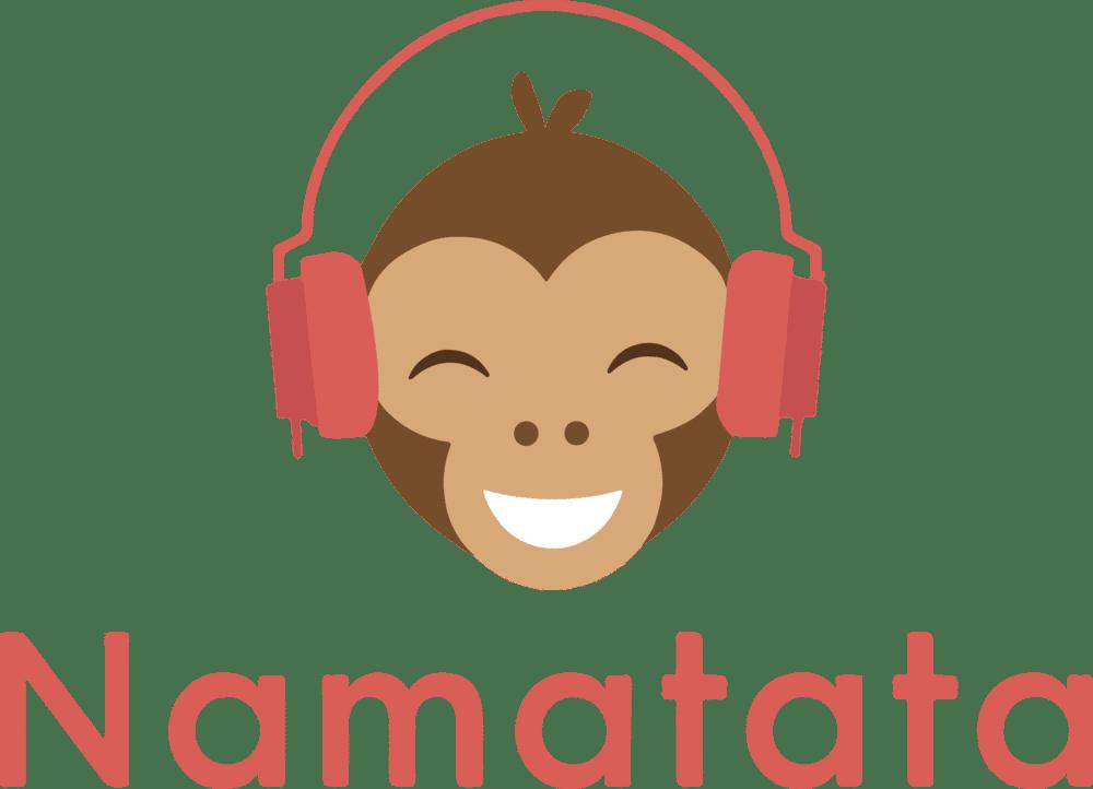 Meditation App Namatata Offers Special Session for Those Under Quarantine