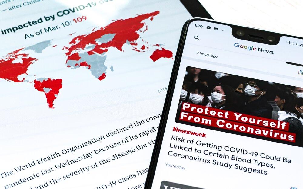 newsweekgooglenewssustainhealthmagazine