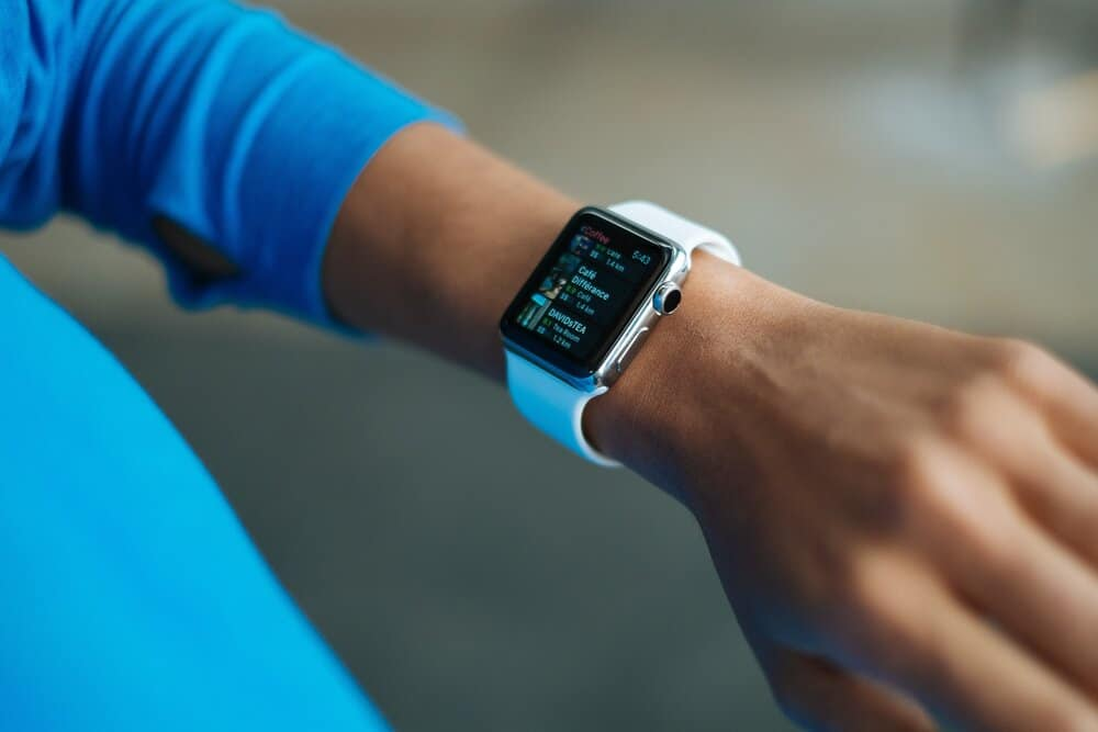 4 Pieces of Tech Built to Inspire a Blue Zone Lifestyle