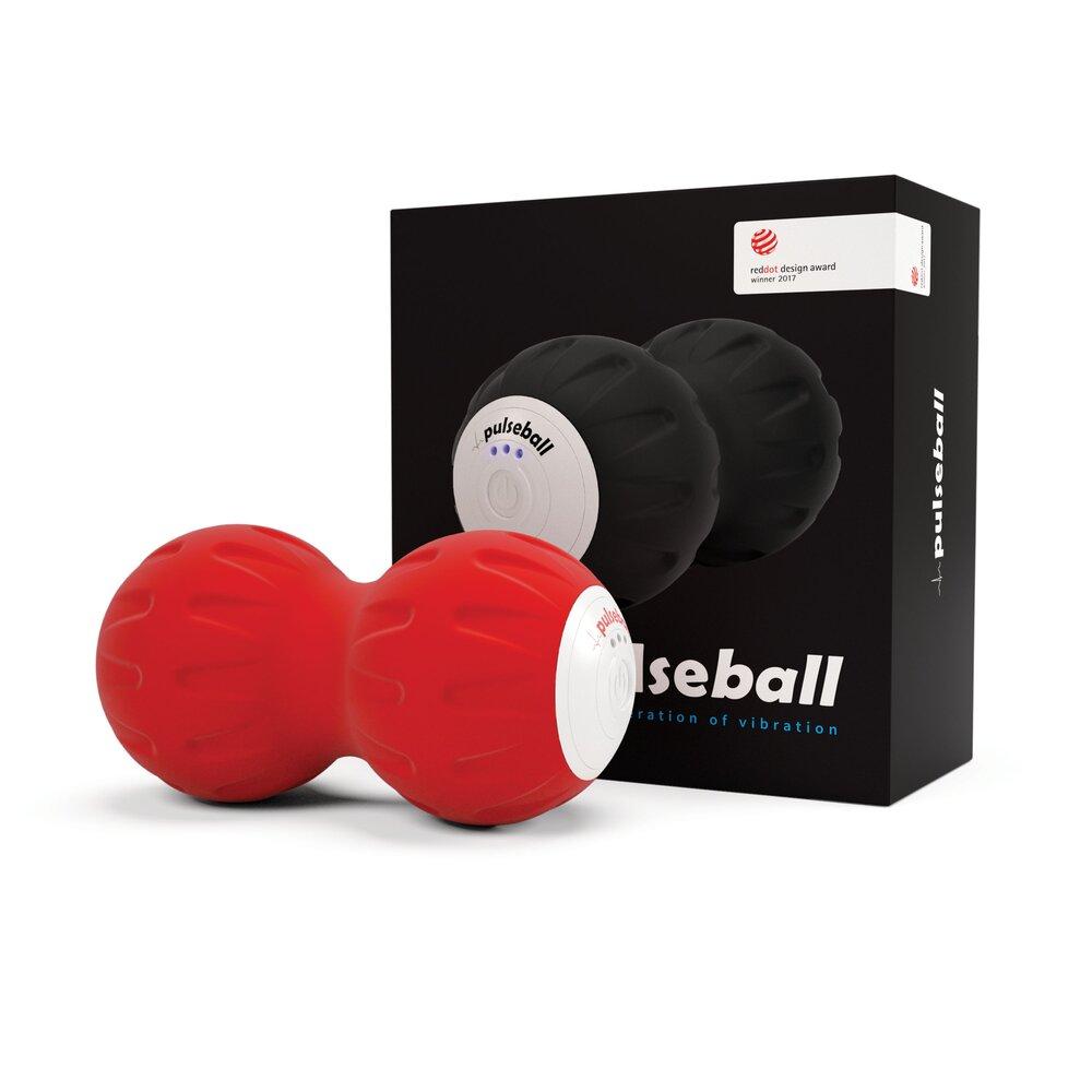 pulseballmassageball