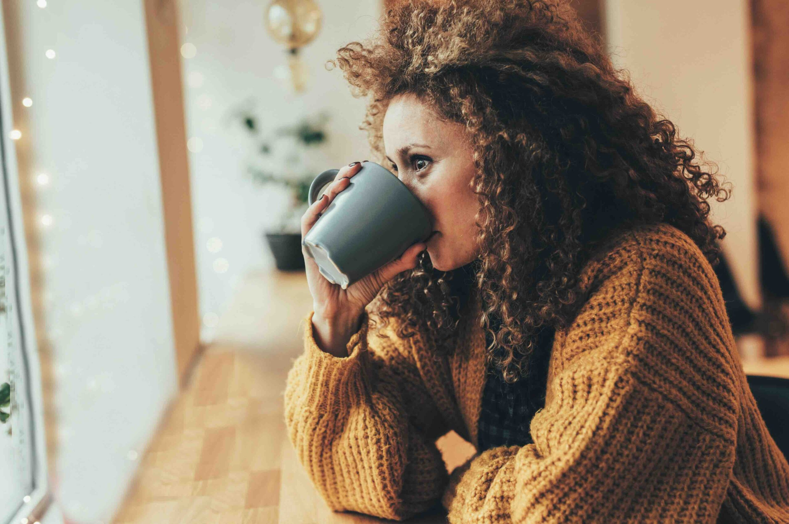rooibos tea could transform your health