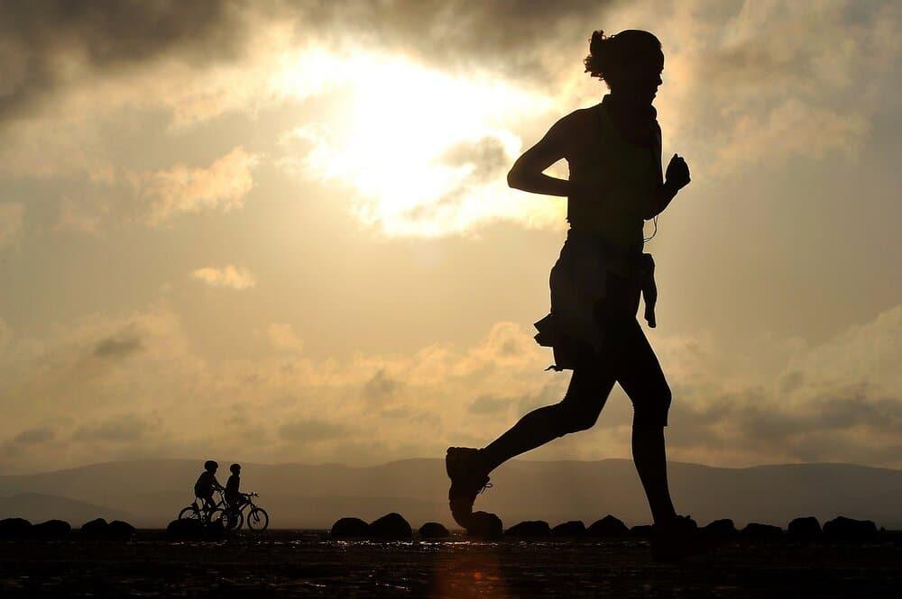 Garmin announces support of national Runners Alliance