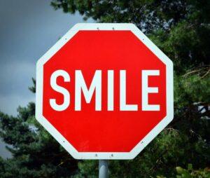 smilingstopsign