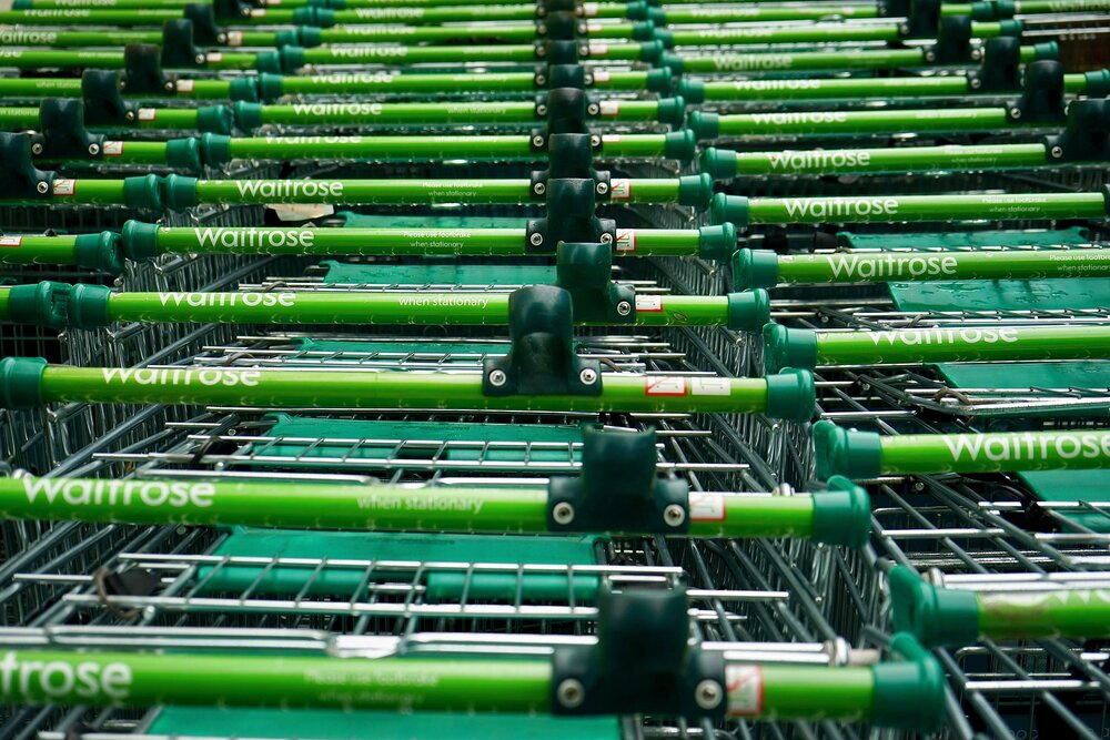 supermarket 2354521 1920