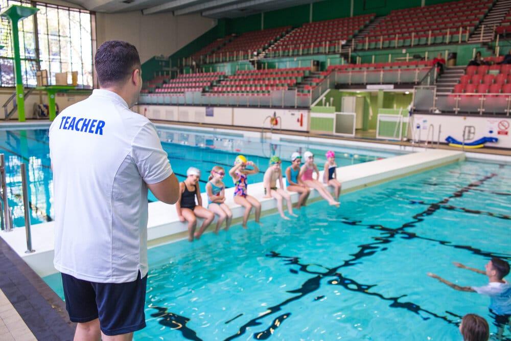 swimminglessonschool