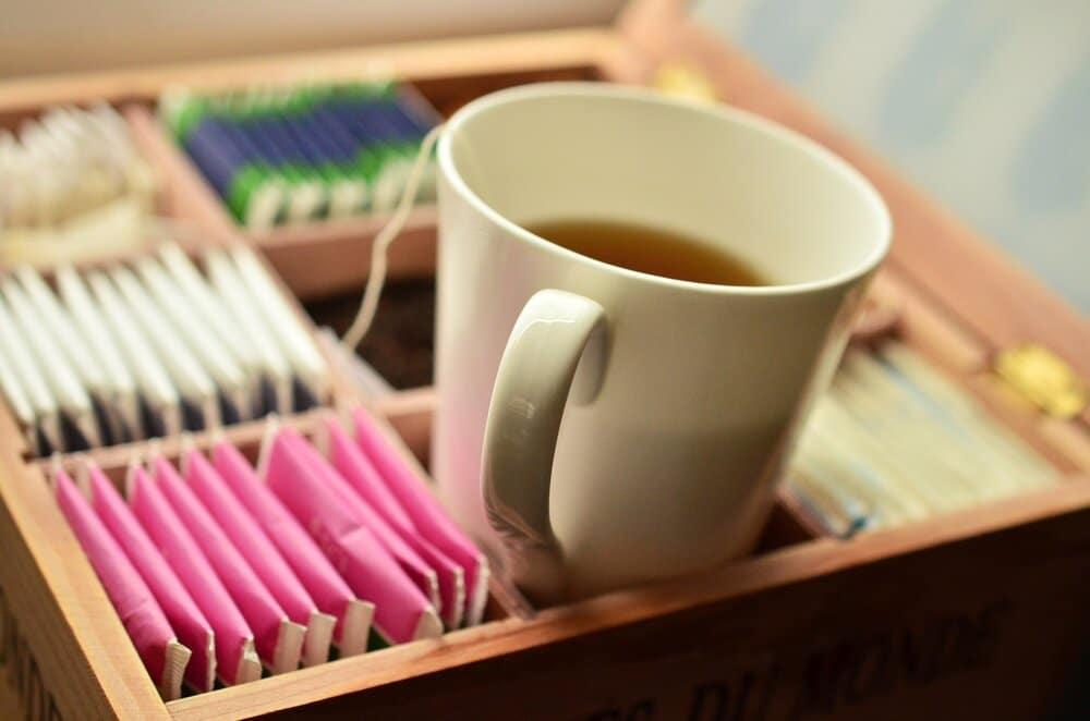 teacup 1252115 1920
