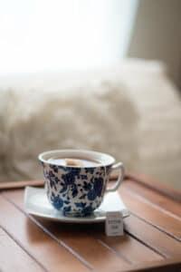 teainchinacup
