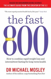 thefast800bookcover