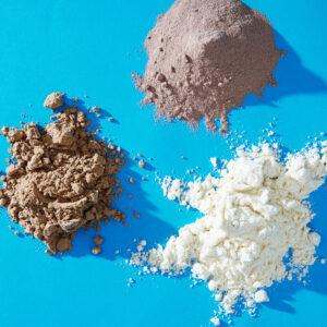 trrnutritionpowders2Bsustainhealth