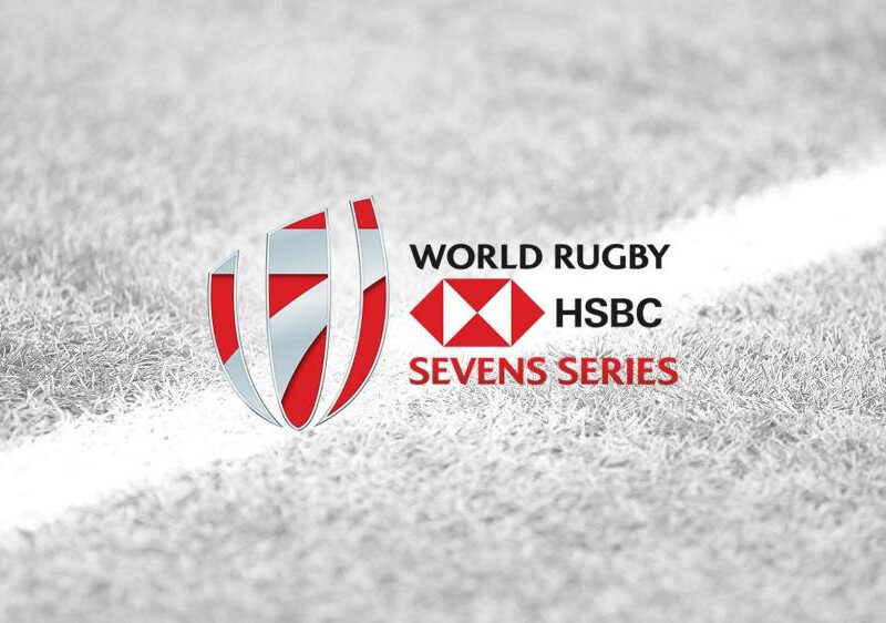 Plans revised for HSBC World Rugby Sevens Series 2021