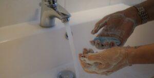 wash hands 4925790 1920