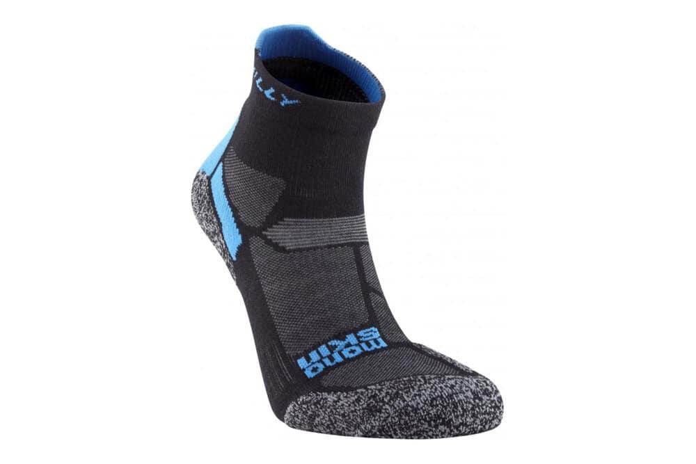4 Of The Best Running Socks